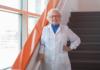 Dr. Esther Wilkins