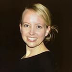 Heather Crockett, RDH