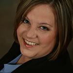 Jeanne Bosecker, BSN, RDH