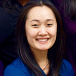 Jenny Wu, RDH