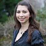 Katharine Martinez, RDH, BS, MPH