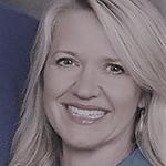 Rebecca Marie Friend, BS, RDH