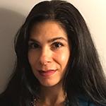 April Marie Lavoie, RDH, BSDH, MPP, MA, Ph.D