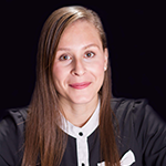 Carolyn Paulino, CDA