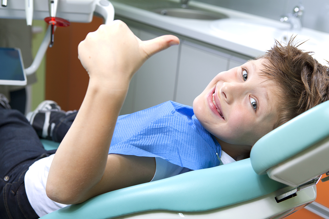 Magnificent Pediatric Dental Hygiene How Can You Work On Kids Andrewgaddart Wooden Chair Designs For Living Room Andrewgaddartcom