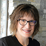 Angela Grover, RDH