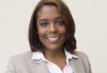 Jasmin Haley
