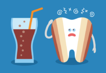 dental caries prevention