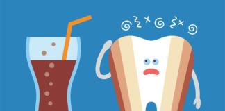 dental caries prevention