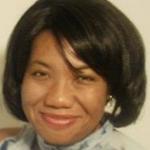 Ethel Hagans, RDH, MBA