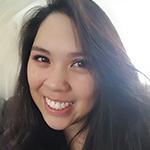 Michelle Nguyen, RDH
