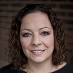 Valerie McClure, RDH, BS, MBA