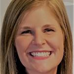 Sarah Ostrander, RDH, MS