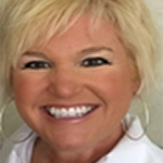 Laurie Rowland, RDH, MS