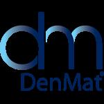 DenMat