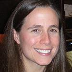 Julie DeCoteau, RDH, BSDH, MSEd