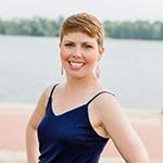 Melissa Calhoun, BAS-DH, RDH