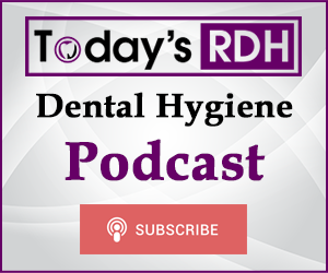 8 Fun Dental History Facts - Today's RDH