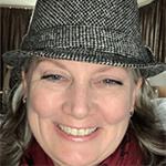 Corina Hartley, RDH