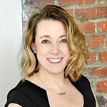 Erin Haley-Hitz BSDH, RDH, MS, OM