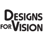 Designs for Vision
