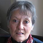 Sabrina P. Heglund, RDH, BDSc., MHS, Ph.D.