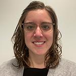 Amanda Snooks, RDH, BA