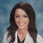 Kayla Wells, RDH, BS