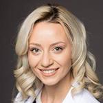 Irene Iancu, BSc, RDH, CTDP, OM